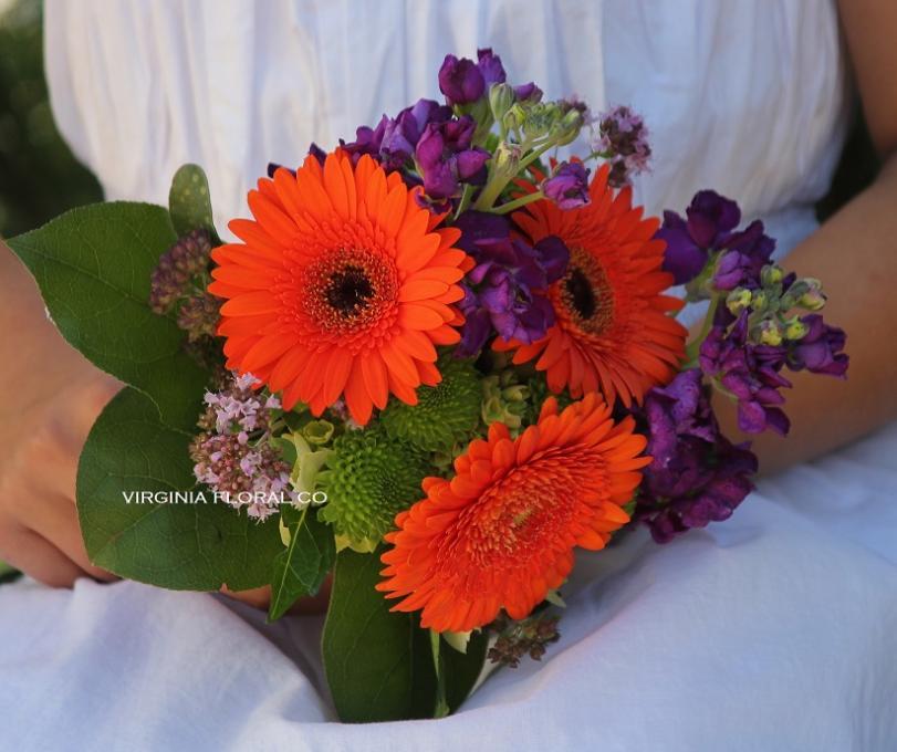 Wedding Flowers In Virginia : Virginia floral co weddings wedding flowers mn